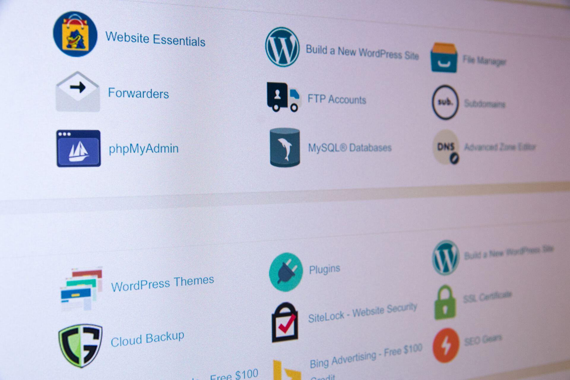 How to Set Up Free SSL Cerificates | A Pirate Labs Tutorial