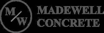 madwell-logo