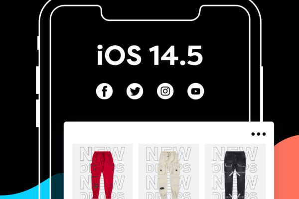 ios14 changes